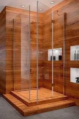 Kabina prysznicowa Deante