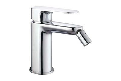 baterie Hansgrohe