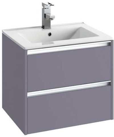 łazienkowe meble Antado
