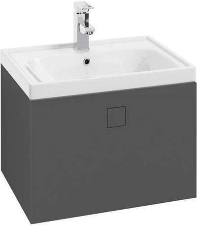 meble łazienkowe wiszące