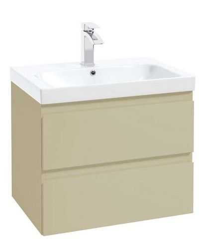nowe meble łazienkowe
