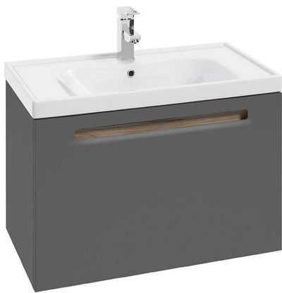 szafki łazienkowe Antado