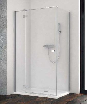 Kabiny prysznicowe Sanplast Free Line