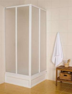 Kabiny prysznicowe Radaway Essenza