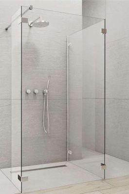 Kabiny prysznicowe Sanplast Free Line II
