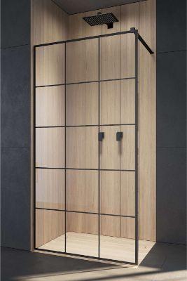 Kabiny prysznicowe Sanplast Classic