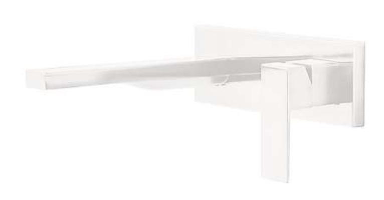 Baterie łazienkowe KFA Angelit