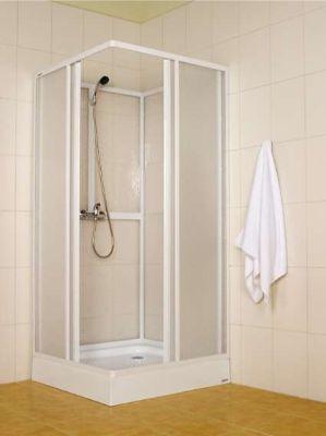 Kabiny prysznicowe New Trendy Perfecta