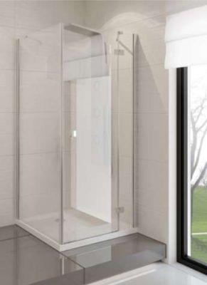 Kabiny prysznicowe New Trendy Modena