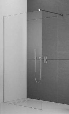 Kabiny prysznicowe Radaway Torrenta