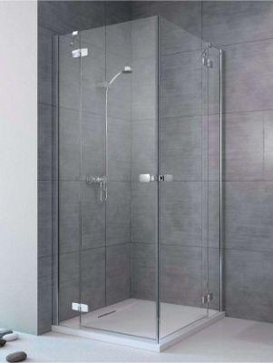 Kabiny prysznicowe Radaway Euphoria