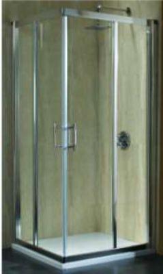 Kabiny prysznicowe Sanplast TX5