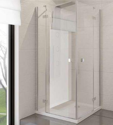 Kabiny prysznicowe Radaway Espera