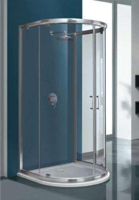 Kabiny prysznicowe Ravak Blix