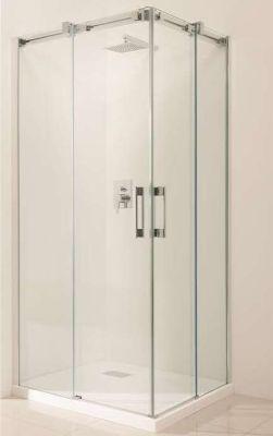 Kabiny prysznicowe Sanplast Eko Plus