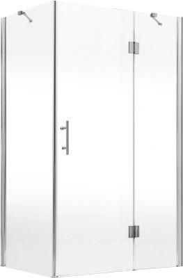Kabiny prysznicowe Radaway Eos II