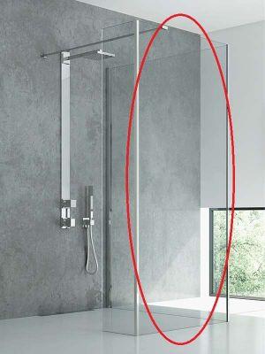 Kabiny prysznicowe Radaway Classic