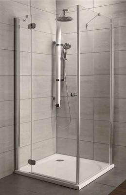 Kabiny prysznicowe New Trendy Lumina