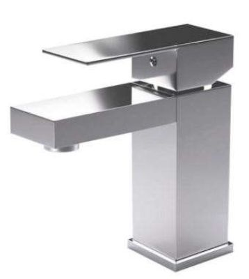 Hansgrohe produkty
