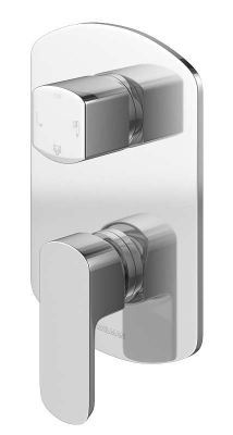 produkty Hansgrohe