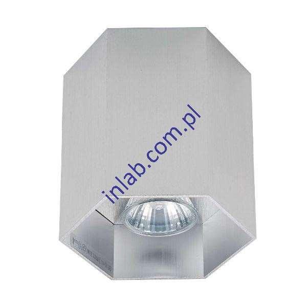 Azzardo lampy łazienkowe sufitowe