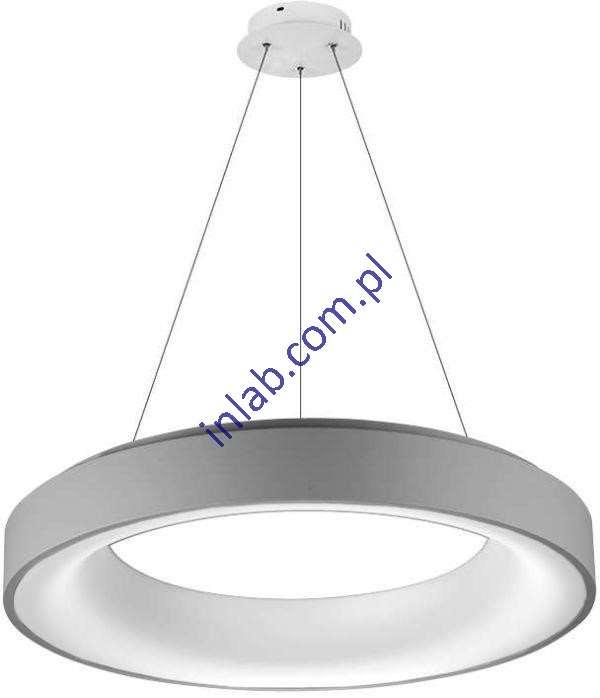 lampy do łazienki nad lustro